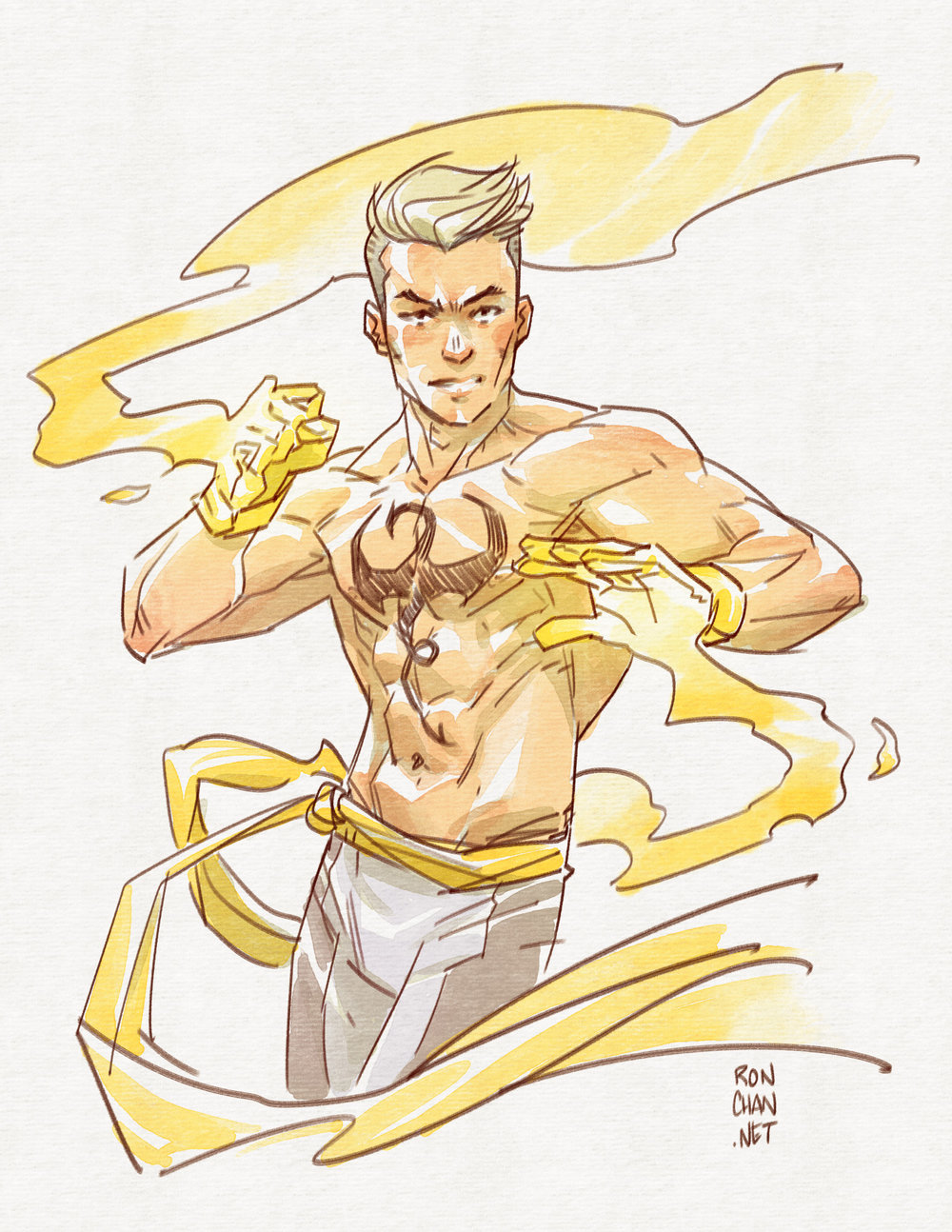 iron-fist-kris-anka-design.jpg