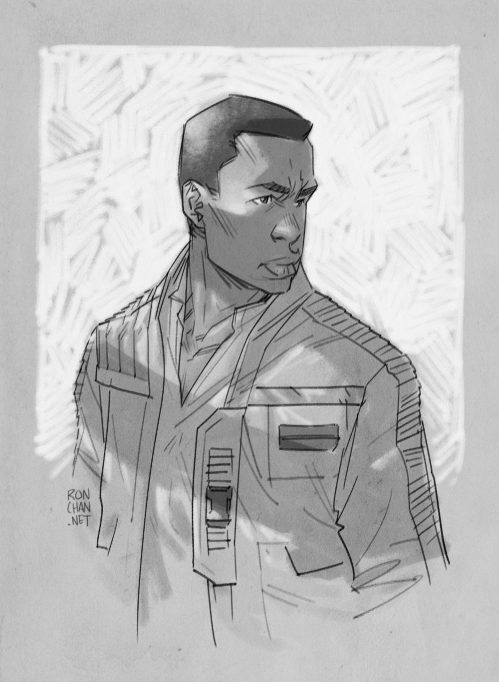 star-wars_tlj_finn_sketch.jpg