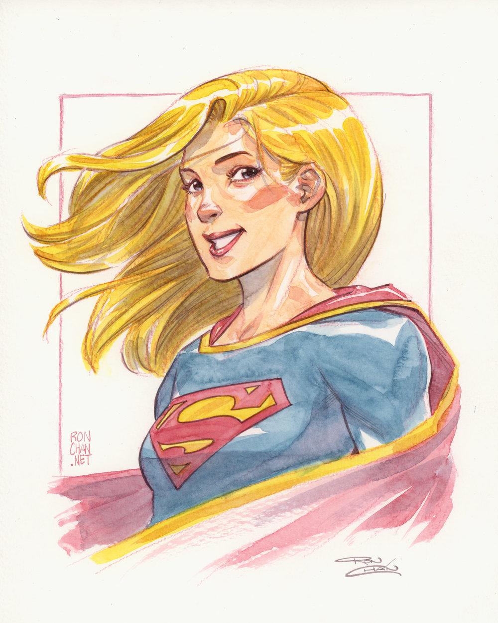 supergirl-ronchan_web.jpg
