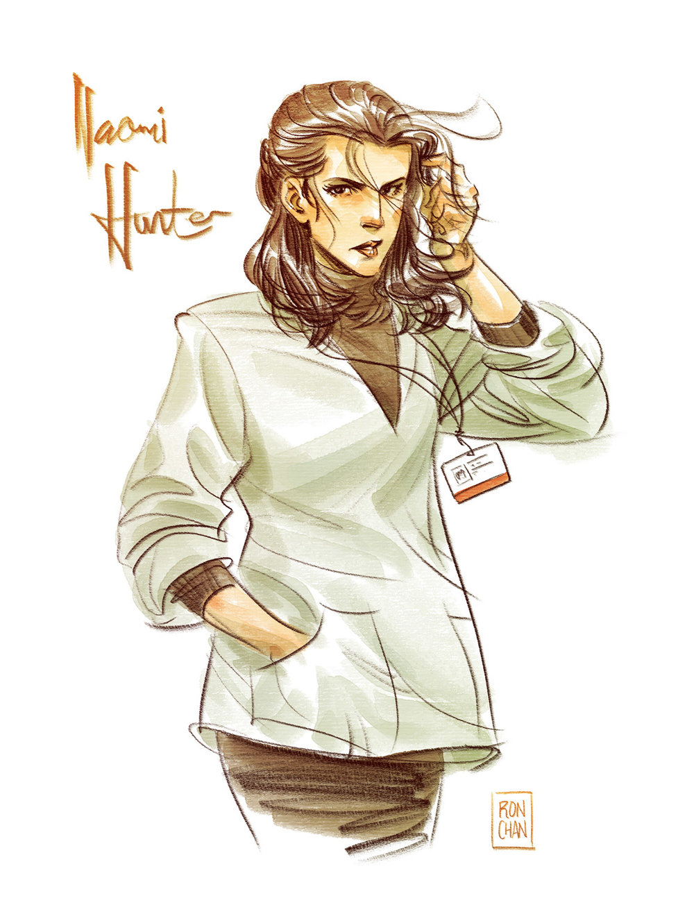 mgs_naomi_hunter_web.jpg
