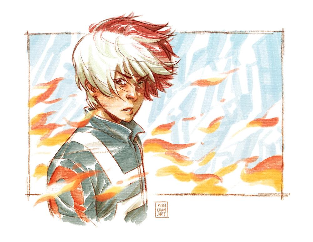my-hero-academia_todoroki.jpg