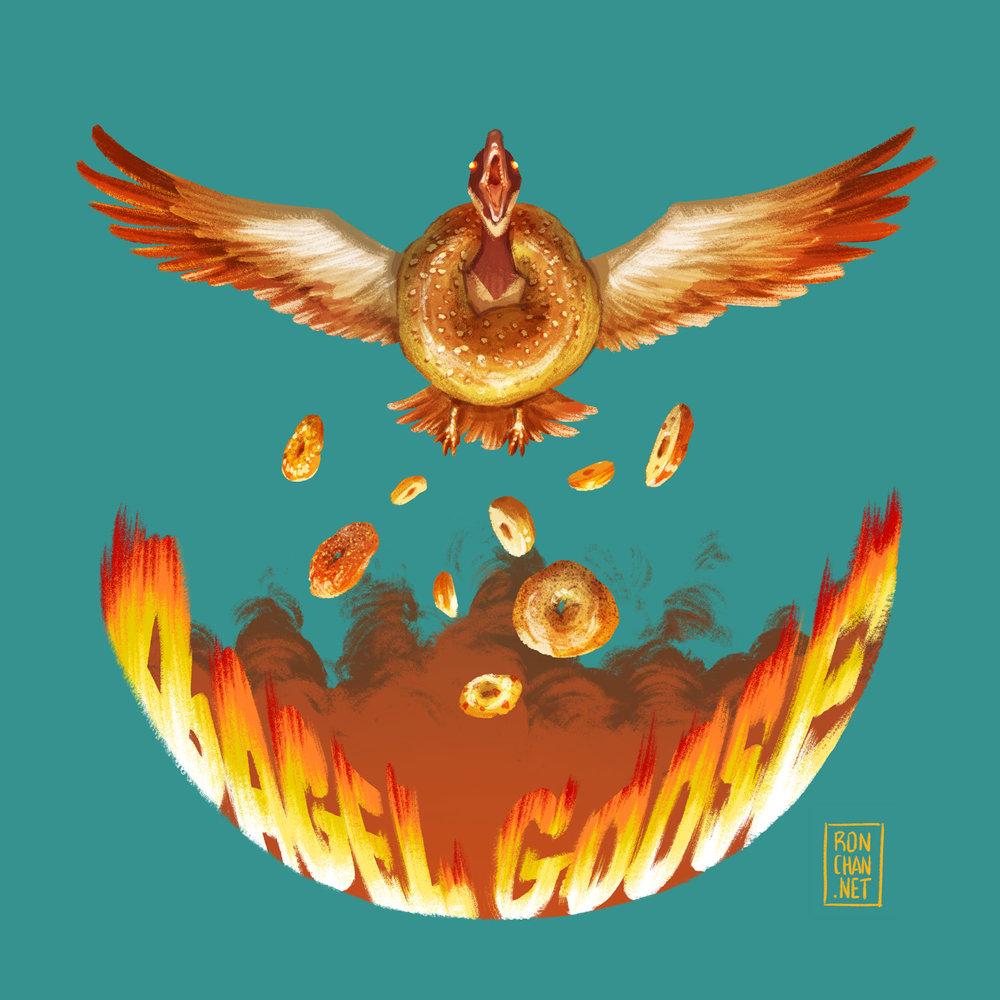 bagel-goose.jpg