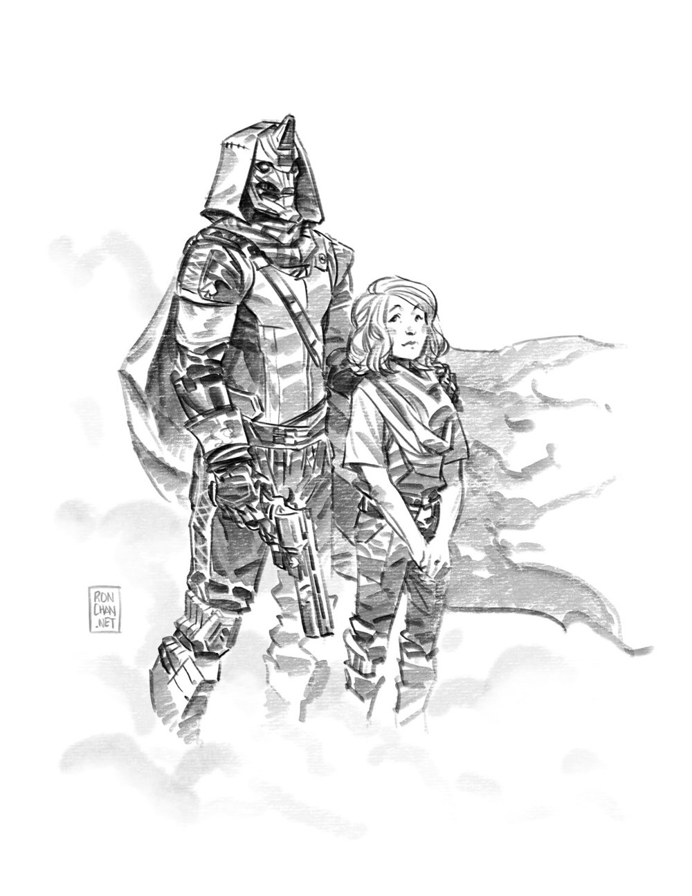 destiny-cayde-6_young-amanda-holliday.jpg