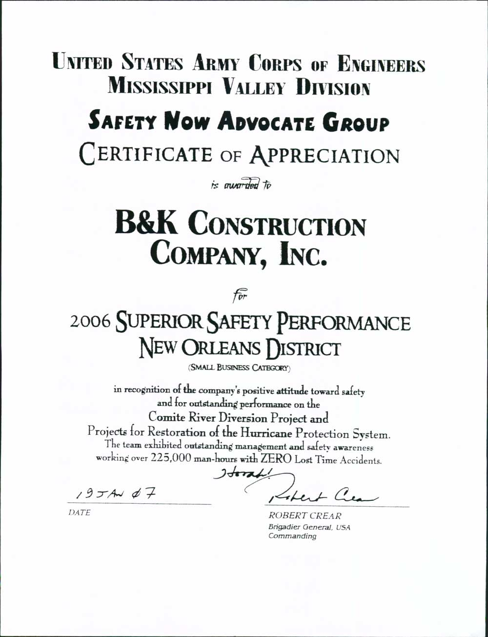 safetyaward3.jpg
