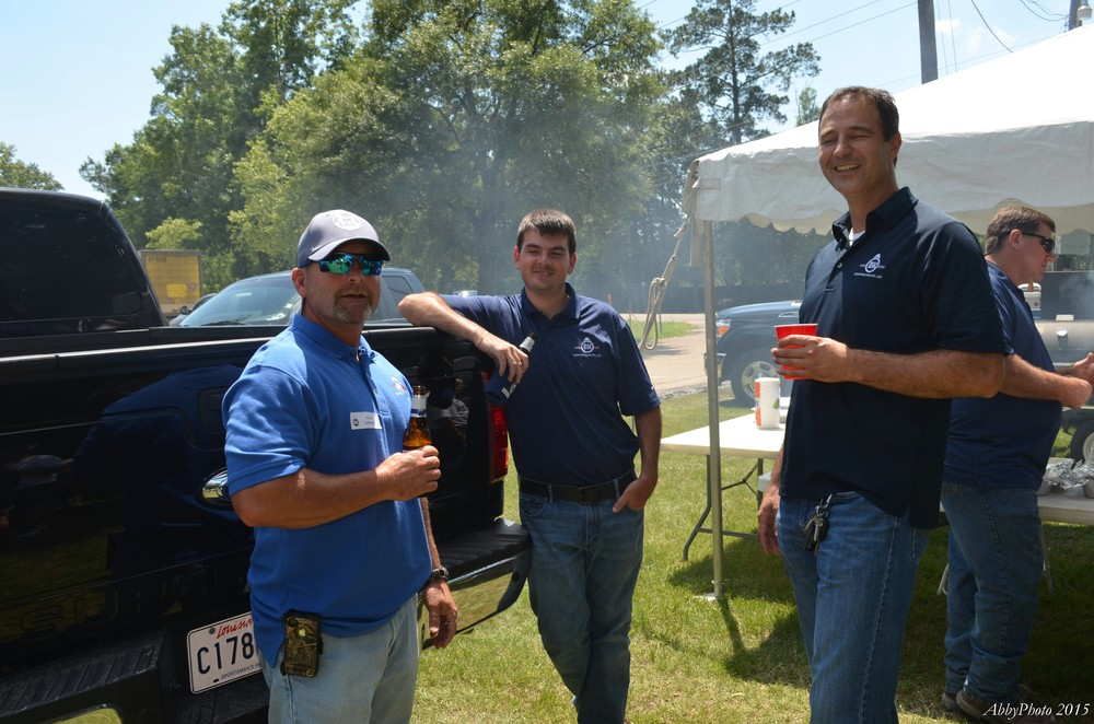 2015 Crawfish  036.jpg