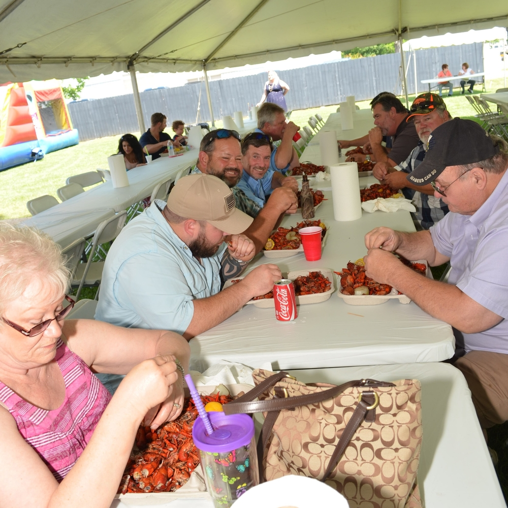 2015 Crawfish  044.jpg