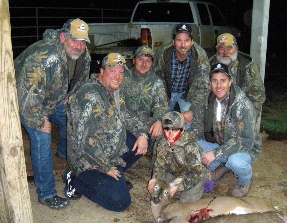 2009 Deer Hunt 025.jpg