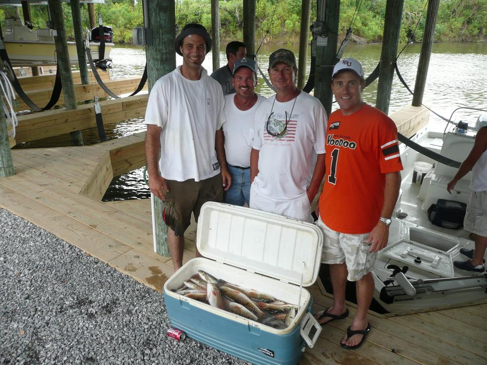 Fishing Trip 08 048.jpg