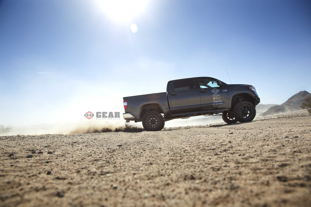Gear-Alloy-Wheels-Toyota-Tundra-King-of-the-hammers-2016