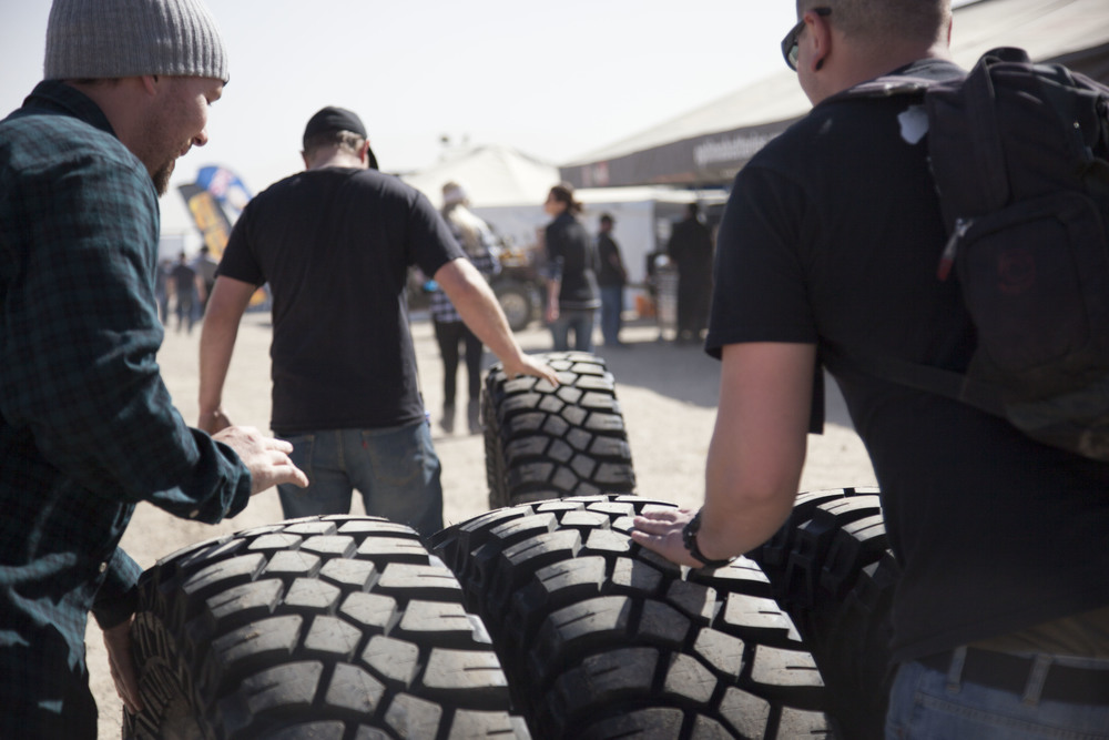 Gear-Alloy-Wheels-King-of-the-Hammers-Event-Coverage