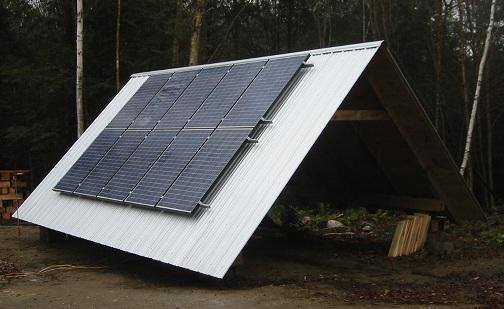 solarbarn-4.jpg