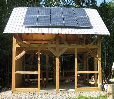 solar1.1.jpg
