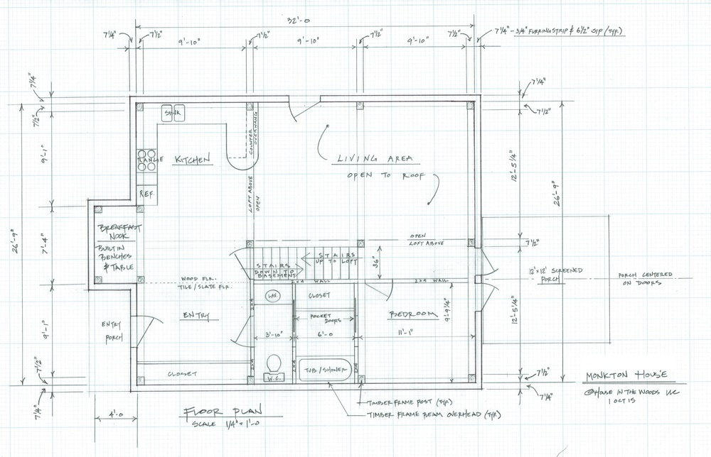 floor.plan-1.jpg