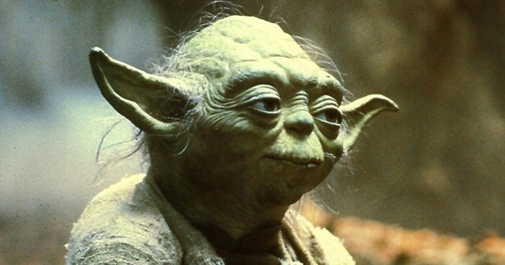 Yoda-featured1-1200x630-e1446682207788.jpg