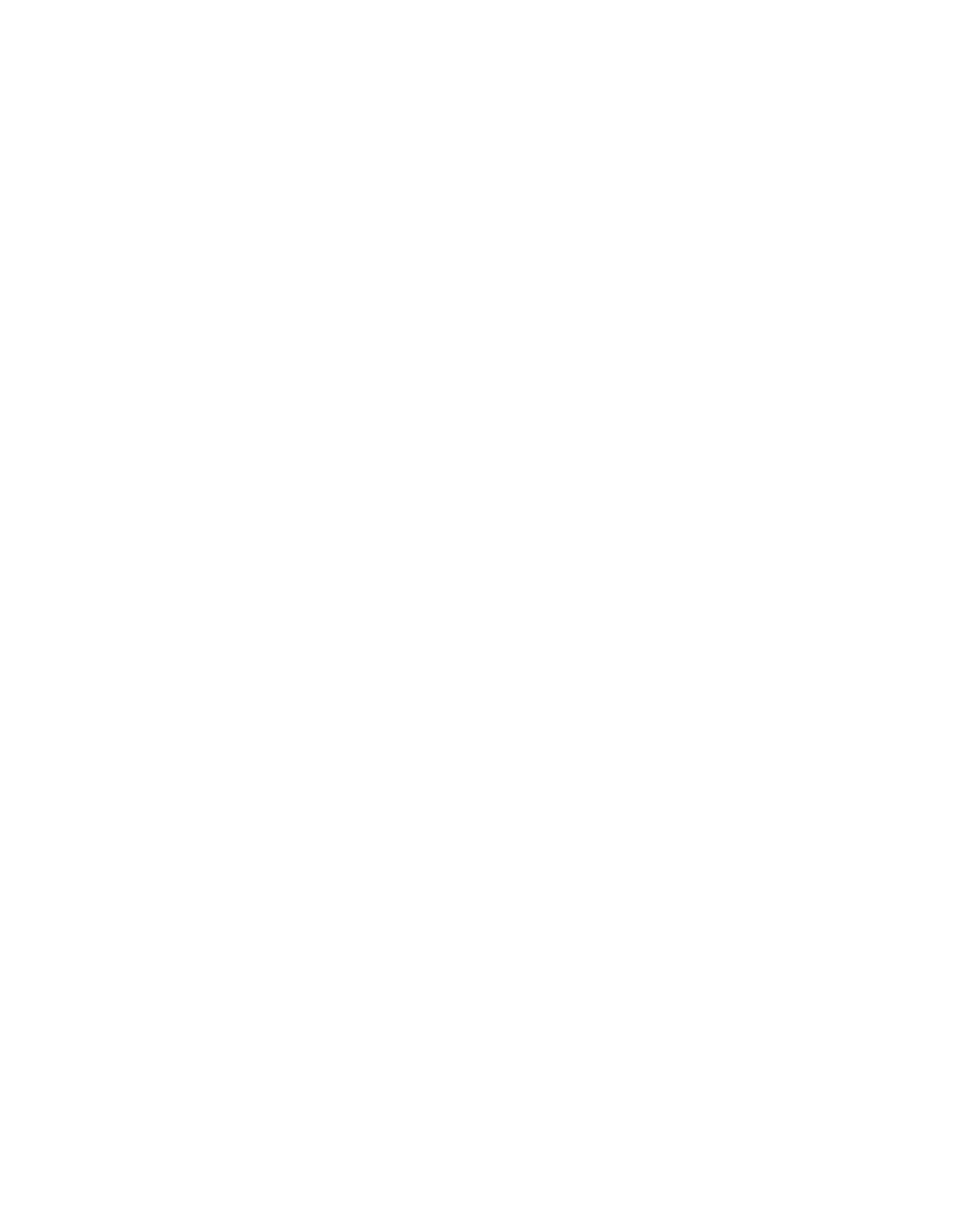 North Dwarf Records