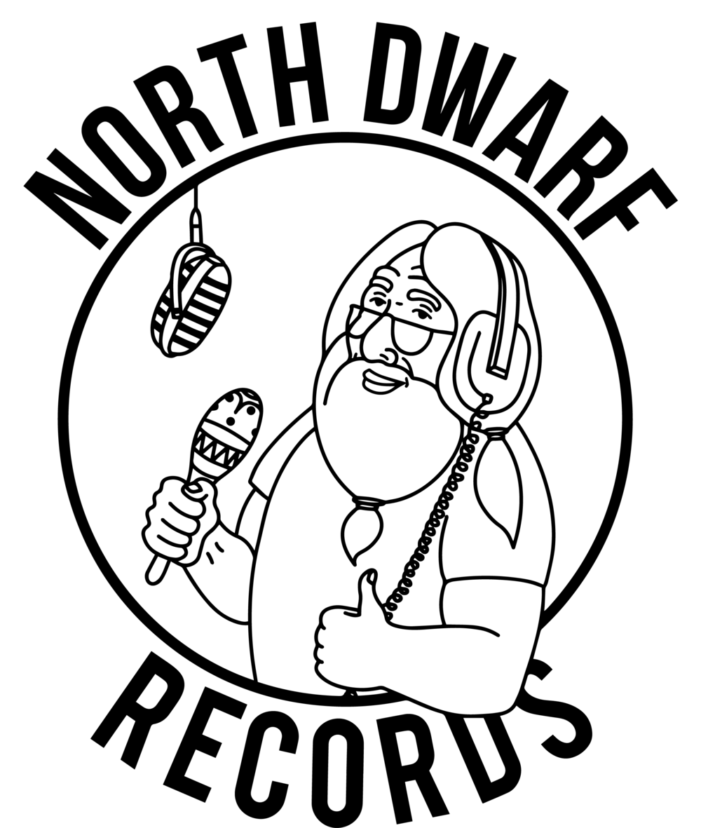 Logo Black (transparent).png