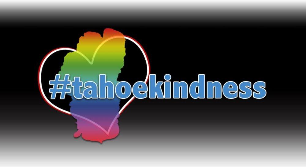 Tahoe Kindess