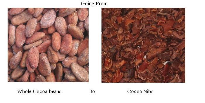 beans-to-nibs.JPG