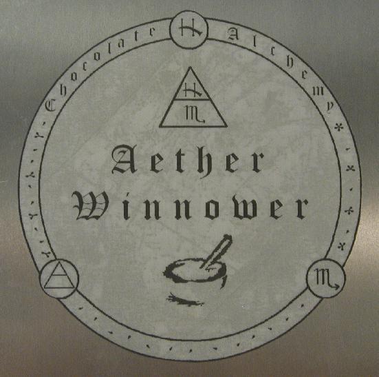 aether-logo.JPG
