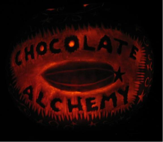 chocolate-alchemy-2011-jacko-lit.JPG