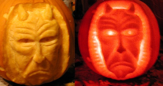 pumpkin-gargoyle-sm.jpg