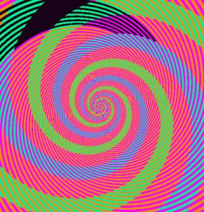 taste-spiral-2.jpg