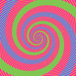 taste-spiral.jpg