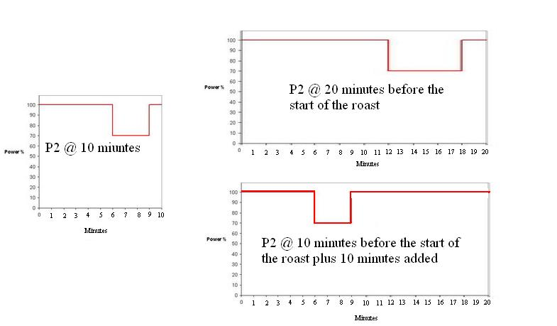 p2-comparison.JPG
