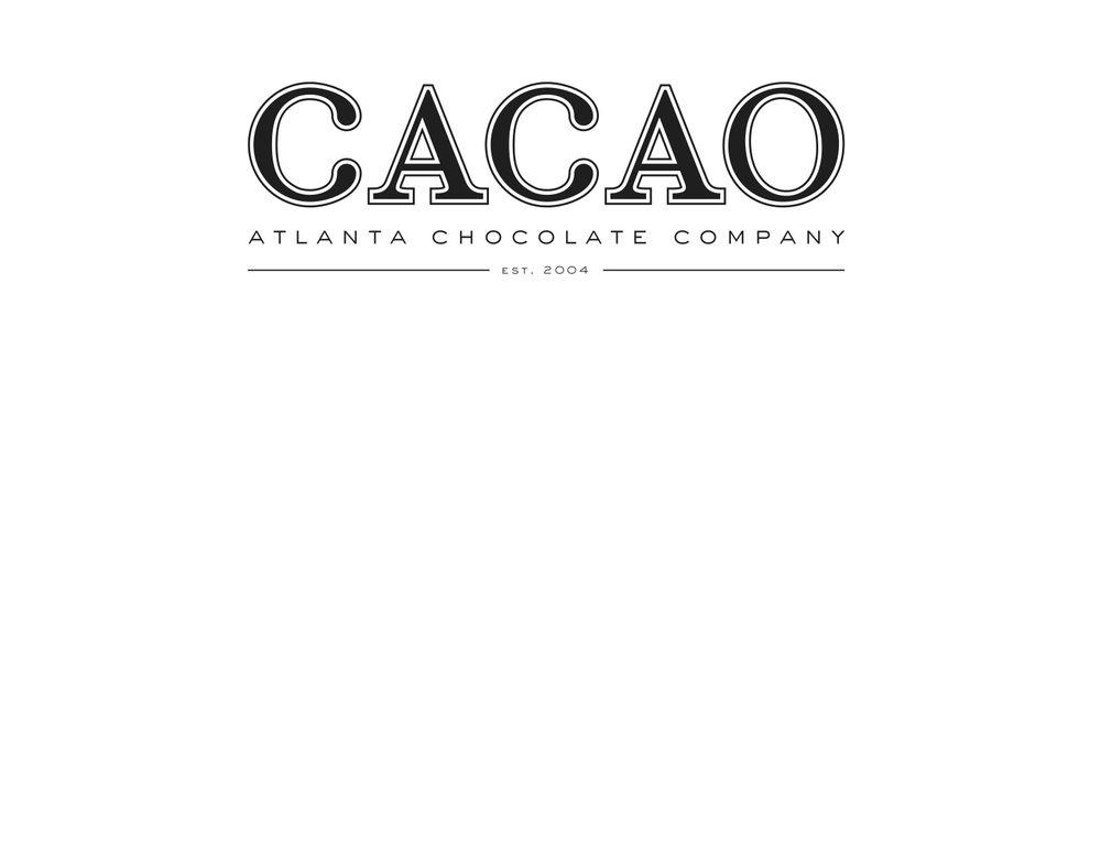 zonis_cacao_atlanta.jpg
