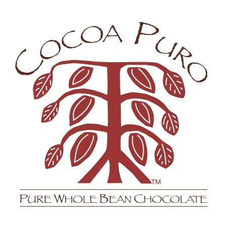 zonis_cocoa_puro.jpg