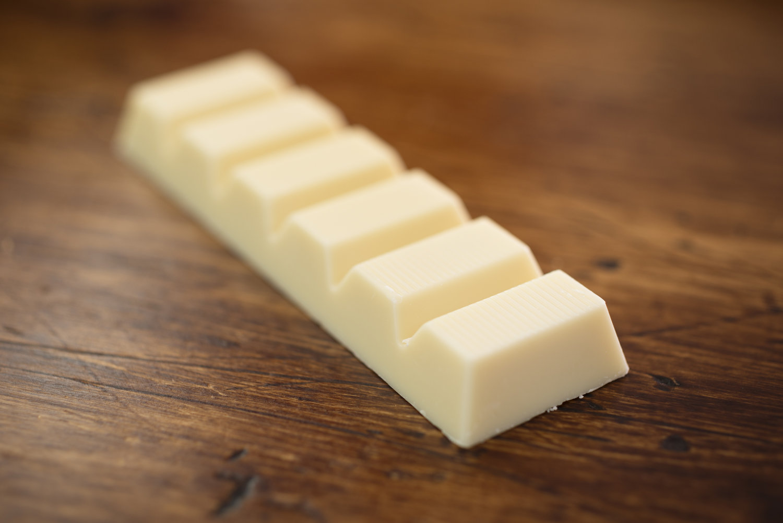 5f284b7abe8c White chocolate — Chocolate Alchemy