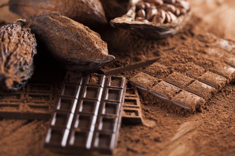 """Vaizdo rezultatas pagal užklausą """"Chocolate"""""""