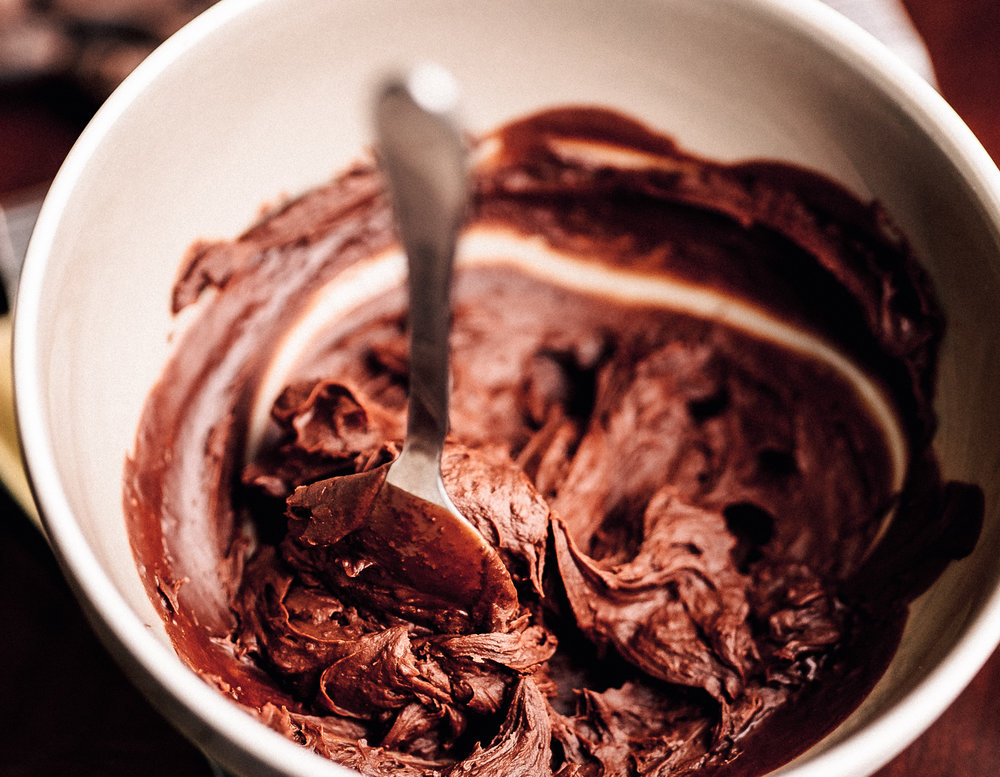 A Detailed Guide to Chocolate and How to Reap the Health Benefits of Dark Chocolate