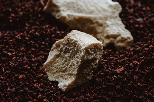20170326-chocolate_alchemy-829400008.jpg