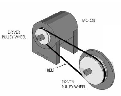 pulley.jpg