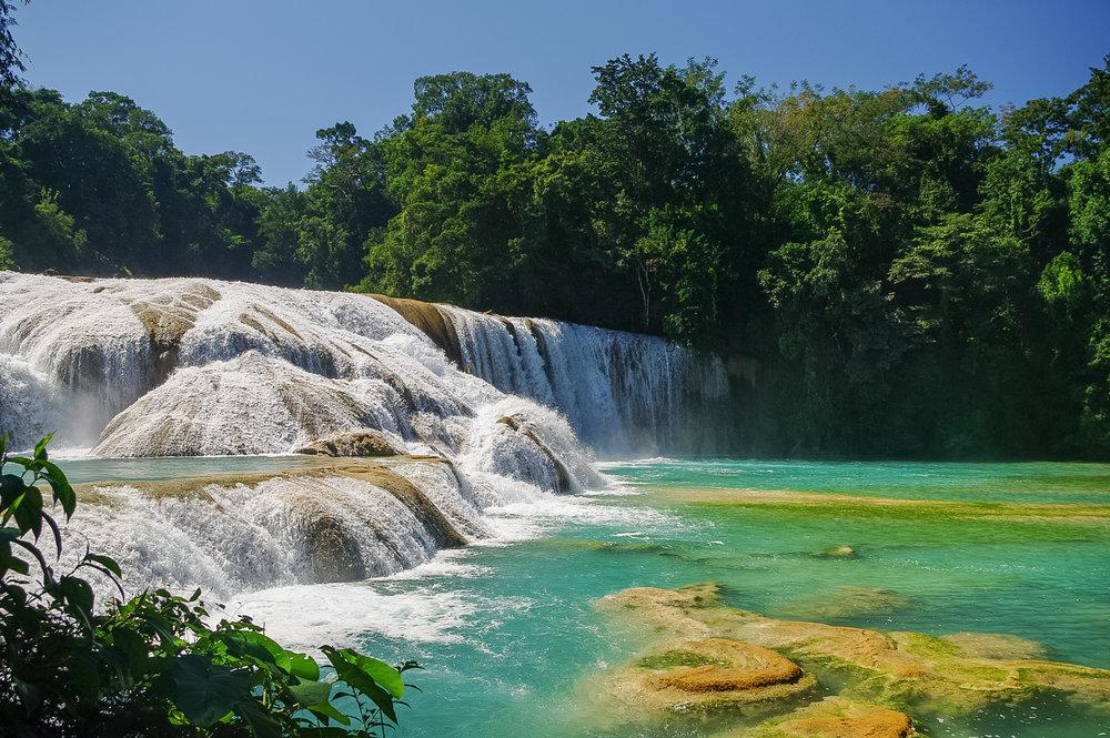 Costa Rica Waterfalls23.jpg