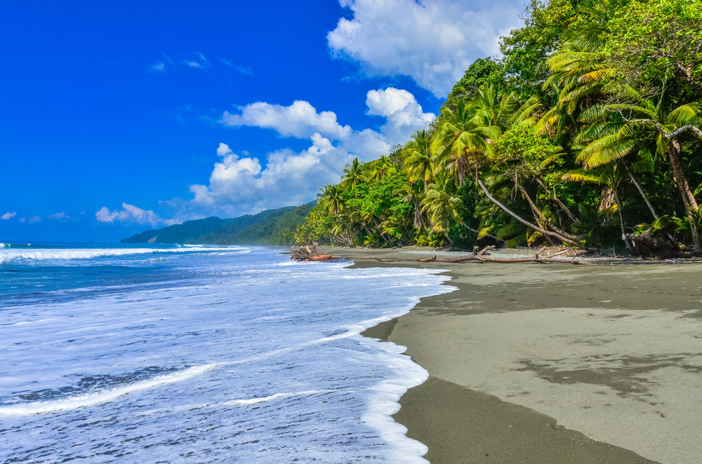 Costa Rica Beach43.jpg