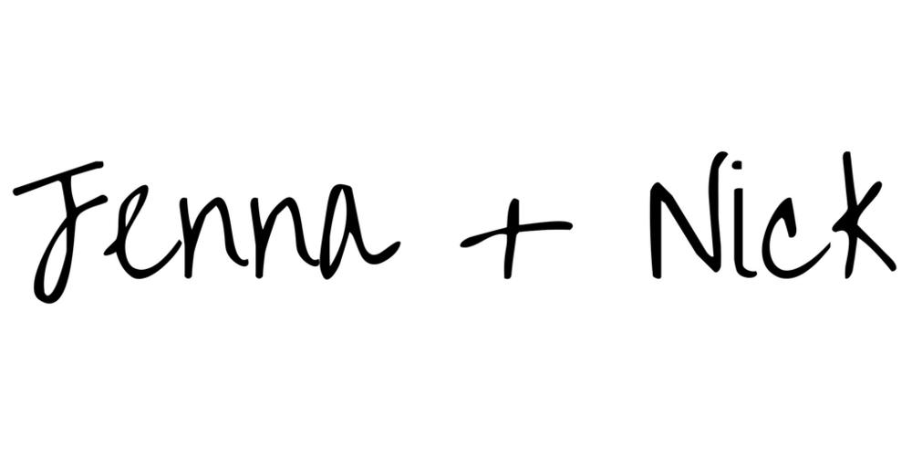 Jenna + Nick signature2.png