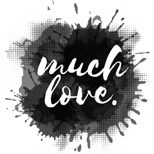 TWO SMALL FRIES.png
