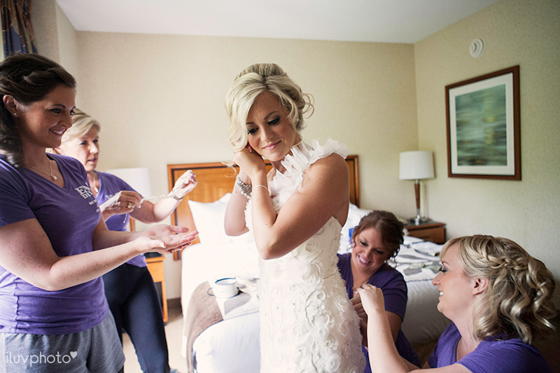 002-iluvphoto-DoubleTree Hotel-downers-grove-wedding-photography