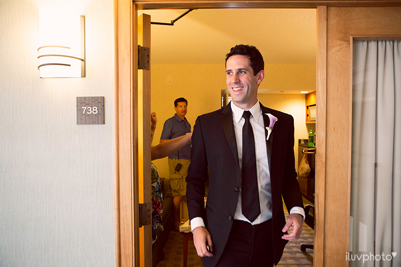 007-iluvphoto-DoubleTree Hotel-downers-grove-wedding-photography