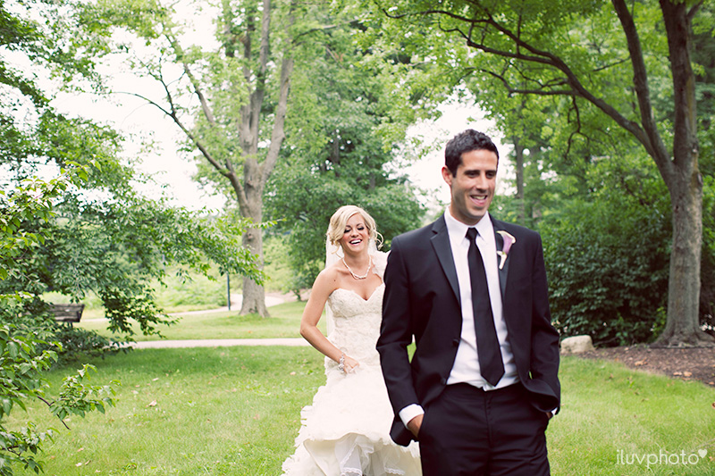008-iluvphoto-chicago-morton-arboretum-downers-grove-wedding-photography