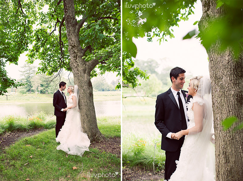 011-iluvphoto-chicago-morton-arboretum-downers-grove-wedding-photography