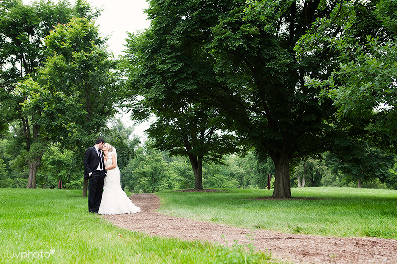 014-iluvphoto-chicago-morton-arboretum-downers-grove-wedding-photography