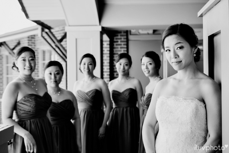 014_iluvphoto_chicago_candid_wedding_photographer_