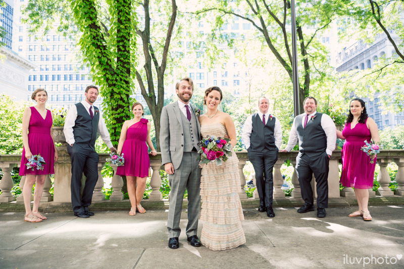 018_iluvphoto_chicago_candid_wedding_photographer_