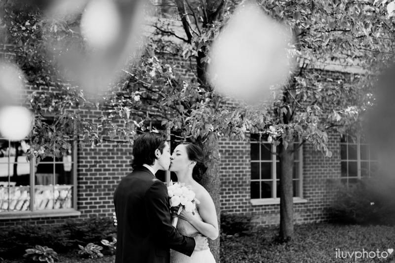 022_iluvphoto_chicago_candid_wedding_photographer_