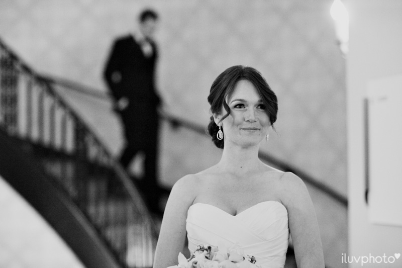 026_iluvphoto_chicago_candid_wedding_photographer_