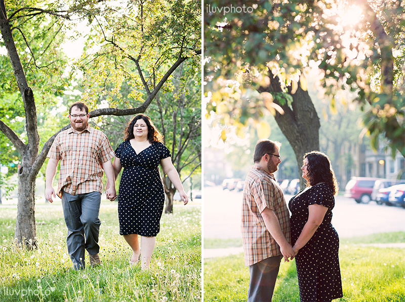 02_Logan_square_engagement_session_photography