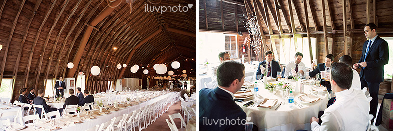 02_iluvphoto_Blue_dress_barn_wedding_reception_outdoor_ceremony_photographer